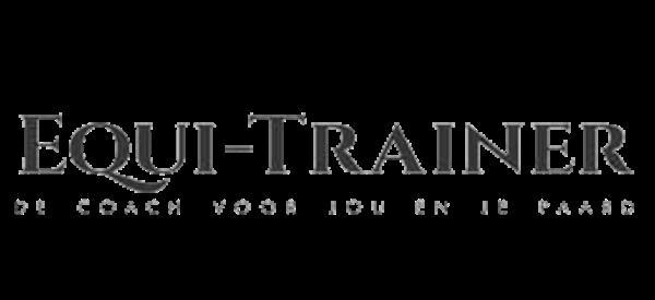 Equi Trainer